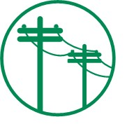 Image of Electric Lines